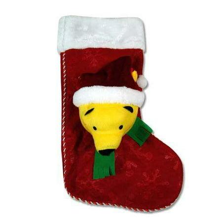 Christmas Stocking - Disney - Winnie The Pooh 18