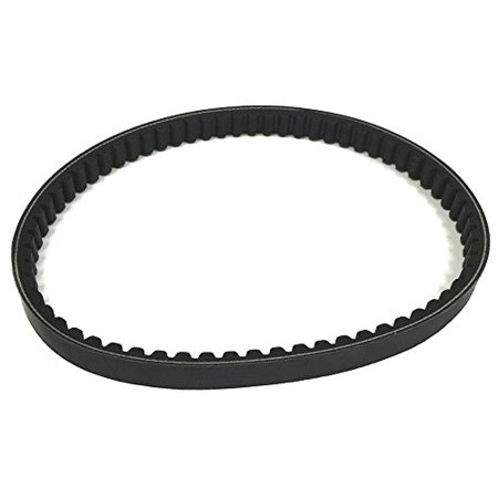 Lumix GC Drive Belt For Yerf Dog SpiderBox 150cc GX150 Go Kart Buggy 150cc