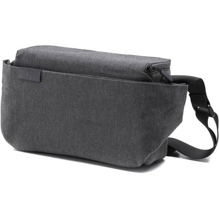 DJI MAVIC AIR PART 15 Travel Bag
