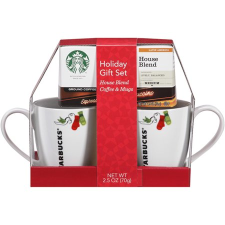 Starbucks Christmas Gifts. The recipient can choose from a wide variety of options that suit his taste. Set up a special landing page to offer gifts or free information to get people to opt into your mailing list.