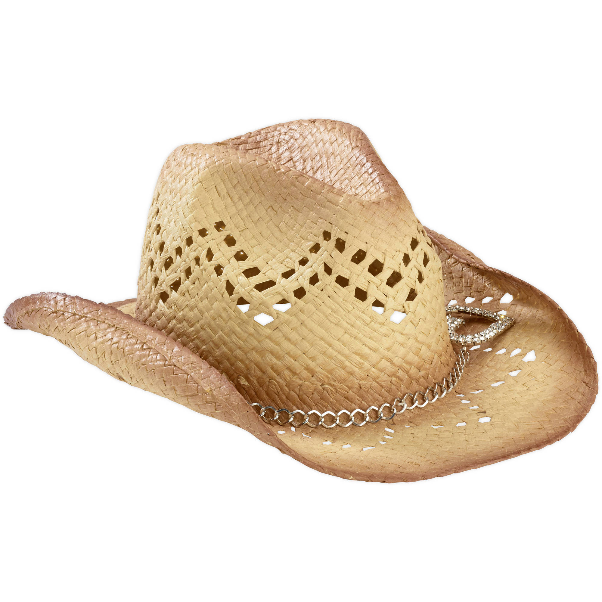 13717a31f Cowboy Hat