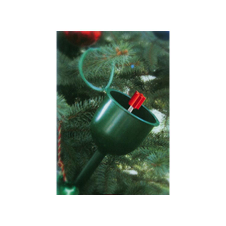 Real Christmas Tree Water