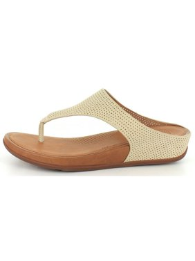 f2b0a15feac2 Product Image FitFlop Womens Banda