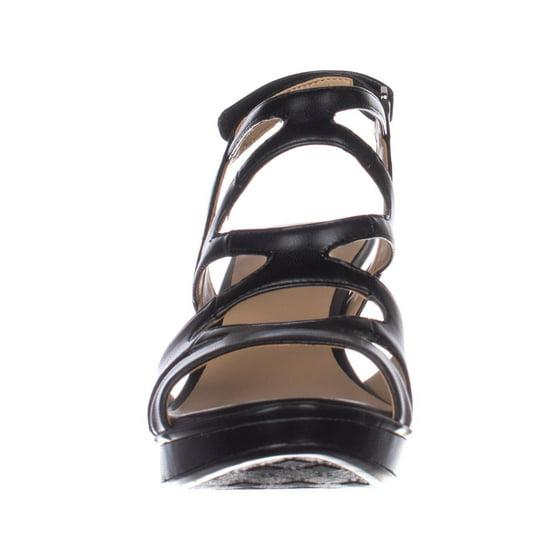 cfa99c1ec4c Womens naturalizer Dianna Slingback Sandals