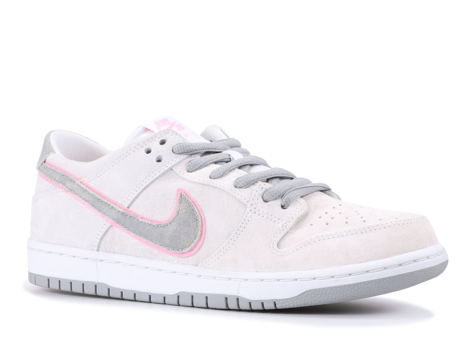nike dunk low sb iw
