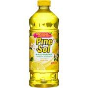 Formula 409 Antibacterial All Purpose Cleaner 22 Oz