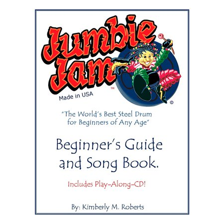 Panyard Jumbie Jam Beginner's Guide & Song - Animal Jam Songs Halloween
