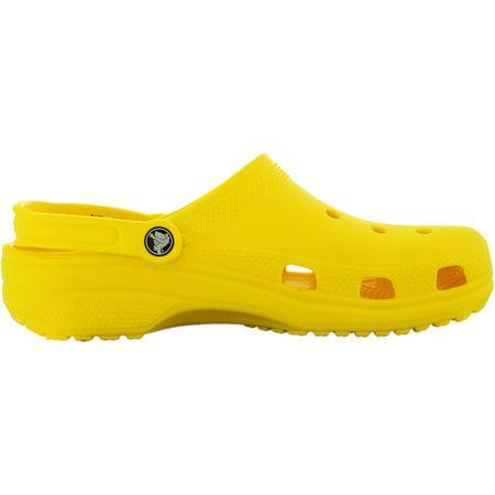 Best Crocs Men