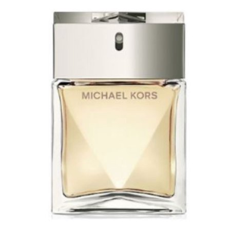 Michael Kors Eau de Parfum for Women, 1.7 Oz (Brillen Von Michael Kors)