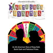 Game Show Dynamos by