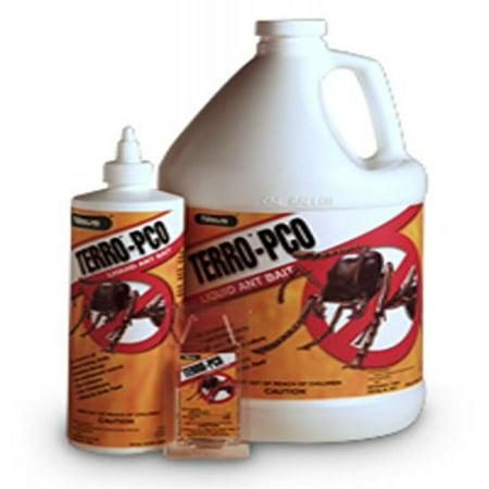 Terro Liquid - Terro PCO Liquid Ant Bait 16 oz bottle