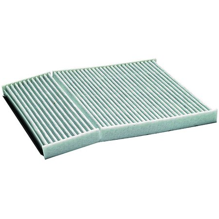 Denso 454 2019 Charcoal Cabin Air Filter