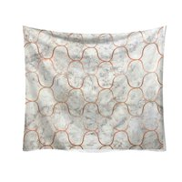 Fashion Tapestry Creative Pattern Fresh Style Decorative Tapestry Home Decor