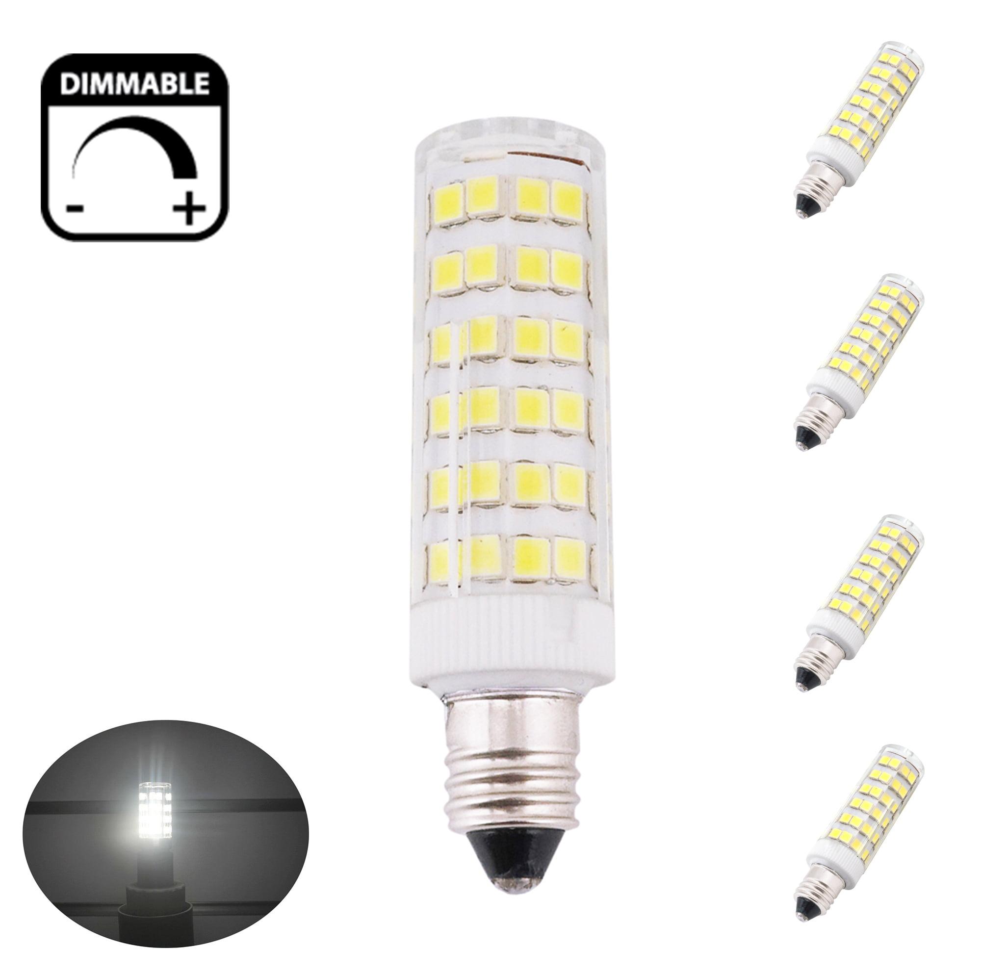 Ceiling Fan Light Bulbs Walmart