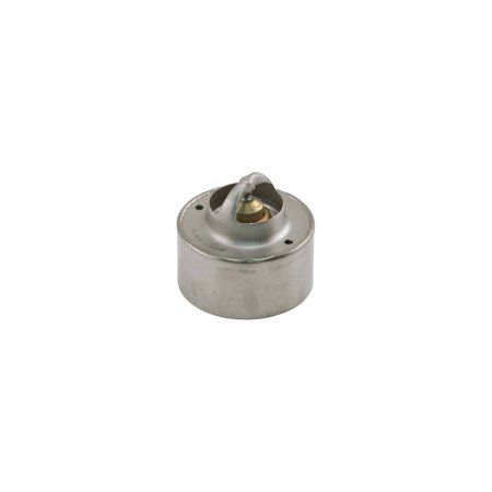 MACs Auto Parts Premier  Products 28-24619 Model A Ford Thermostat - 160 Degrees (Ford Escape Thermostat)