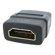 Insten HDMI Coupler (Female to Female) F / F Adapter
