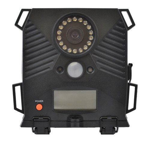 Wildgame Innovations 4MP Digital Game Scouting Camera