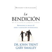 La bendición - eBook