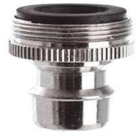 Danco 36108e Portable Dishwasher Faucet Snap Nipple