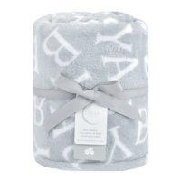 d3f44036b Just Born Baby Blankets - Walmart.com