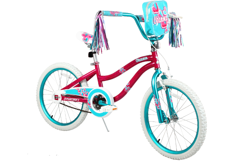 BICYCLE HANDLEBAR STREAMERS red//green//yellow//purple CRUISER BMX KID/'S BIKES