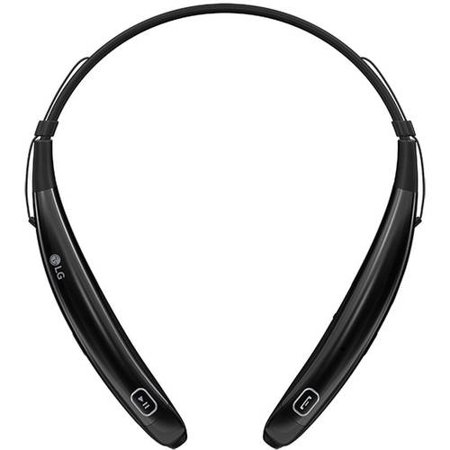 lg 770 bluetooth headset