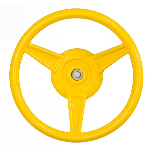 PlayStar Steering Wheel
