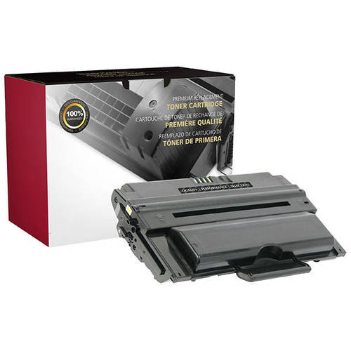 CIG Remanufactured High Yield Toner Cartridge (Alternative for Samsung ML-D2850A, ML-D2850B) (5000 Yield)