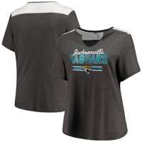 Wholesale Jacksonville Jaguars T Shirts  for cheap