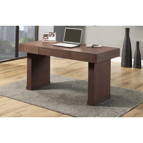 Latitude Run Powell 60'' Writing Desk by