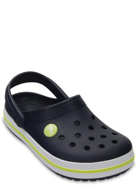 1290f14235eba Product Image Crocs Kids Unisex Child Crocband Clogs (Ages 1-6)