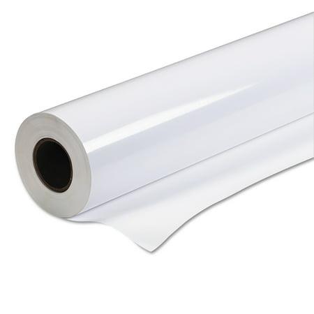 - Epson Premium Semi-Gloss Photo Paper, 170 g, 24
