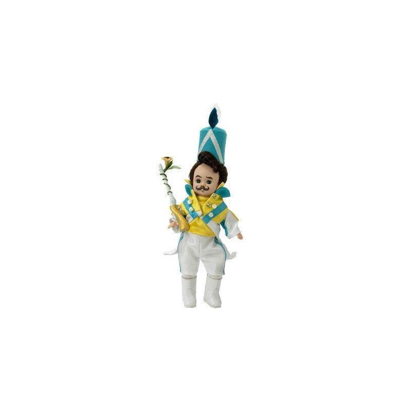 Hasbro Madame Alexander 8 Inch Wizard Of Oz Hollywood Col...
