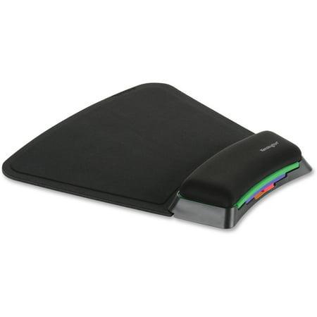 Kensington, KMW55793, SmartFit Mouse Pad, 1, (Best Kensington Computer Pads)