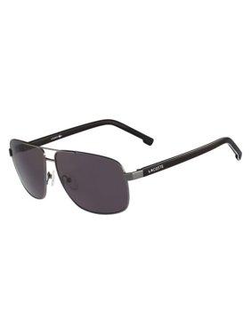 ccc44b20b4 Product Image lacoste l162s sunglasses 033 gunmetal