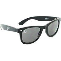 Oakland Athletics Ribbie Sunglasses - OSFA