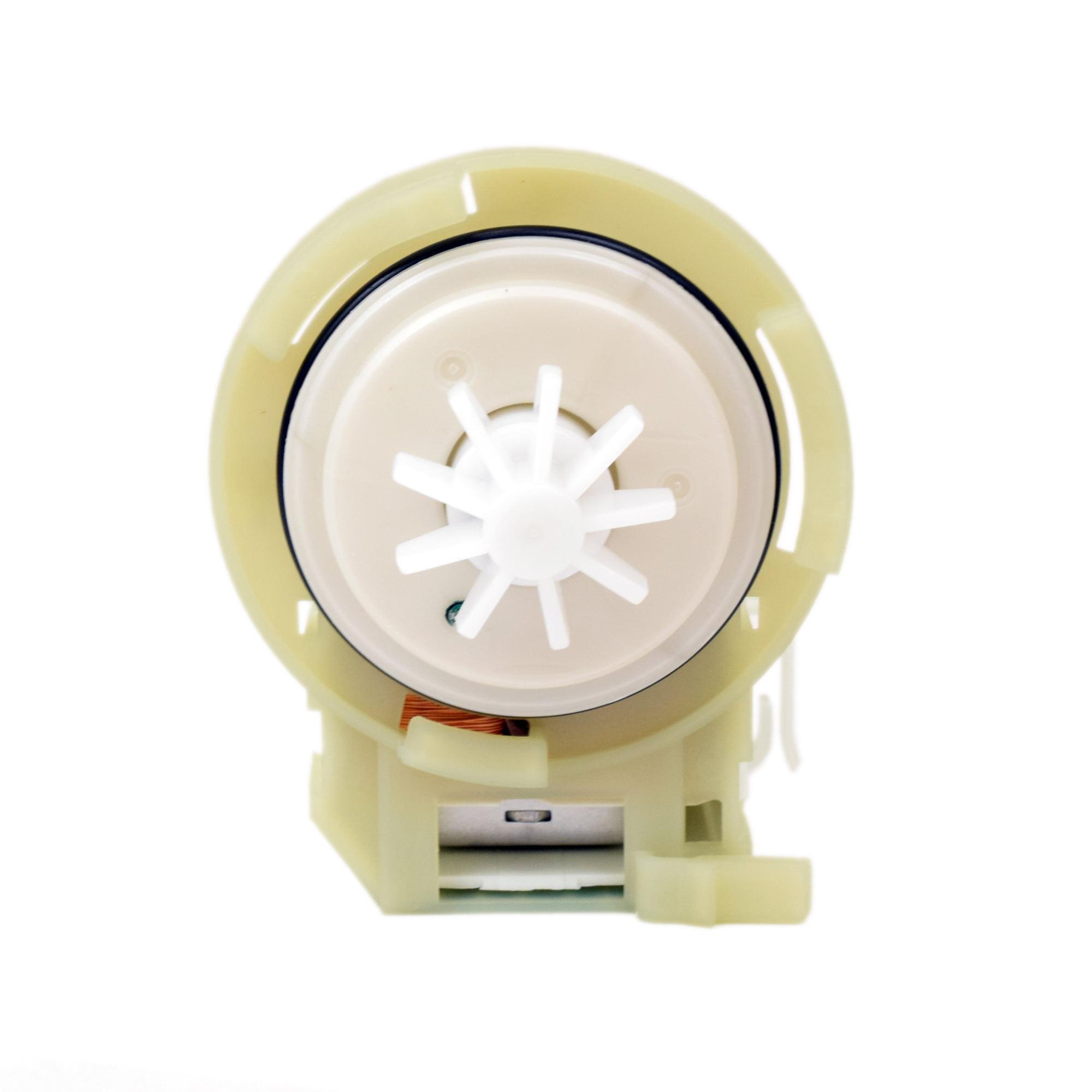 Bosch 00642239 Dishwasher Drain Pump Genuine Original