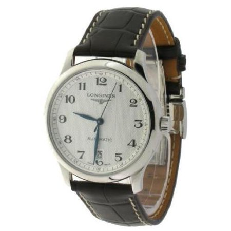Longines Master Collection Mens Watch L26284783