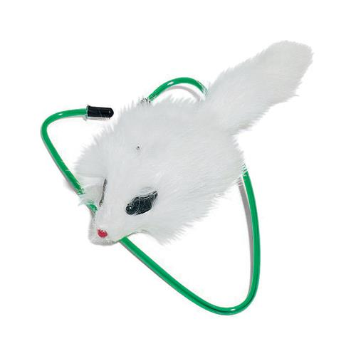Ethical 2427 A Door Able Cat Toy