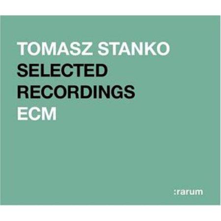 Rarum Xiv: Selected Recordings (CD) (Digi-Pak)