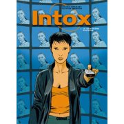 Intox - Tome 01 - eBook