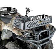 Moose Utility 1512-0104 Universal Front Mesh Rack
