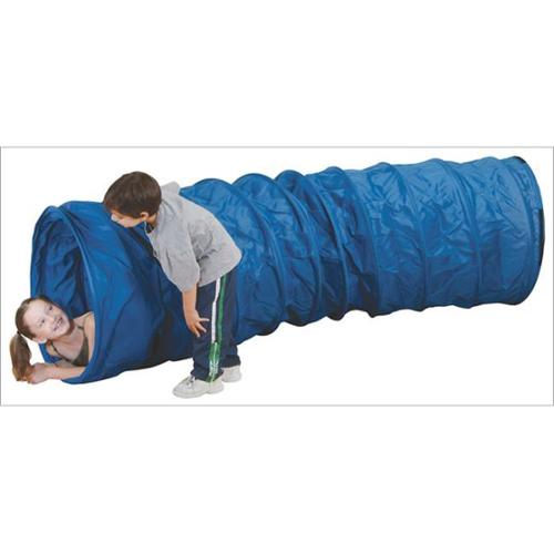 Pacific Play Tents 90005 15 Foot Institutional Tunnel
