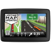 "TomTom VIA 1410M SE 4.3"" GPS Unit"