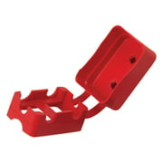 Sea-Dog 420840-1 Resettable Circuit Breaker Cover