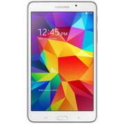 "Samsung Galaxy Tab 4 With Wifi 7"" Touchs"