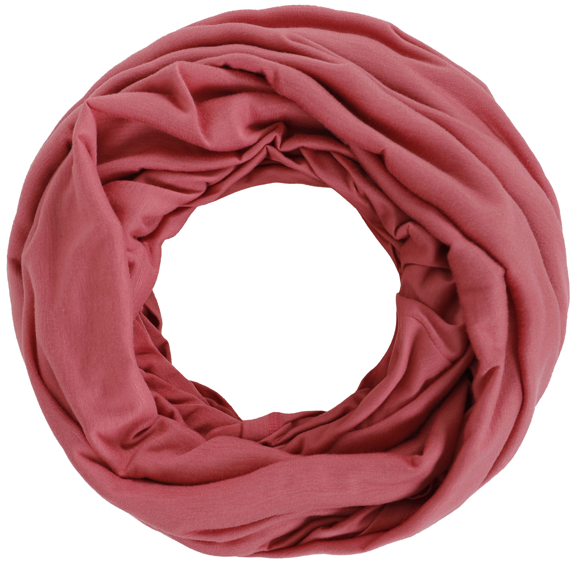 Simplicity Organic Baby 100% Cotton Nursing Scarf & Breastfeeding Cover,red