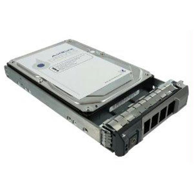 Axiom Memory Solution,lc Axiom 4tb 7200rpm Hot-swap Sata 6gbps Hd Solution For Dell Poweredge Serv