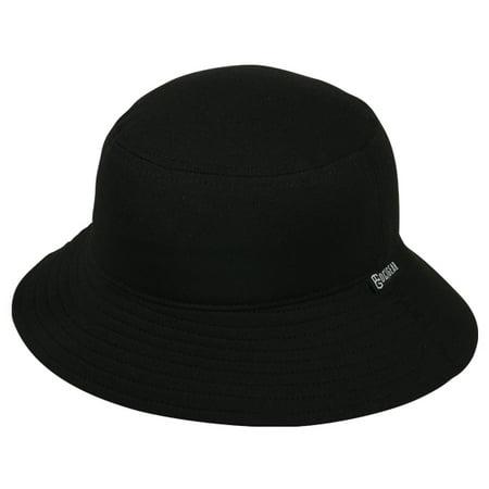 9191136b68b Outdoor Cap CBK-100 Performance Bucket Hat-Graphite-L XL - Walmart.com