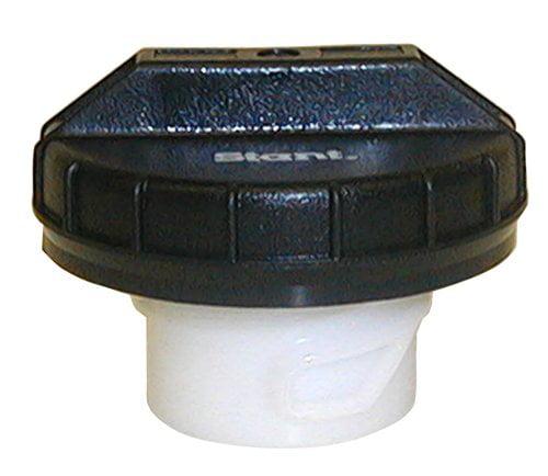 Fuel Tank Cap-Flex Fuel Regular Fuel Cap Stant 10840Y